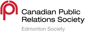CPRS Edmonton logo